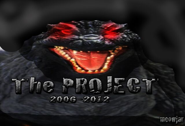 File:The Project Logo.jpg
