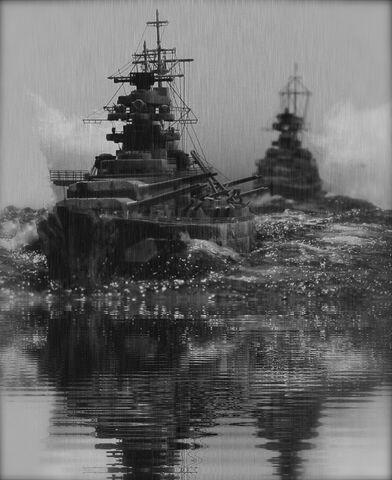 File:Eugen vs. Bismarck..08-13-14.jpg.jpg