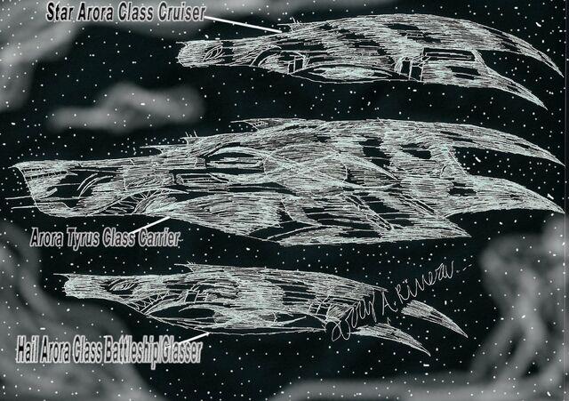 File:FS7 Star Navy.jpg