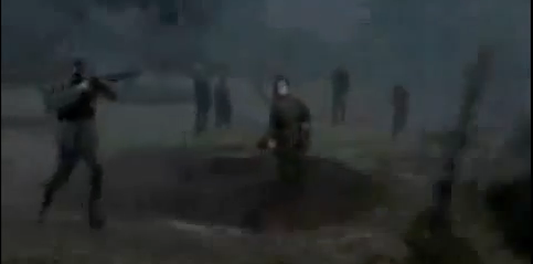 File:German attack In Rano.png