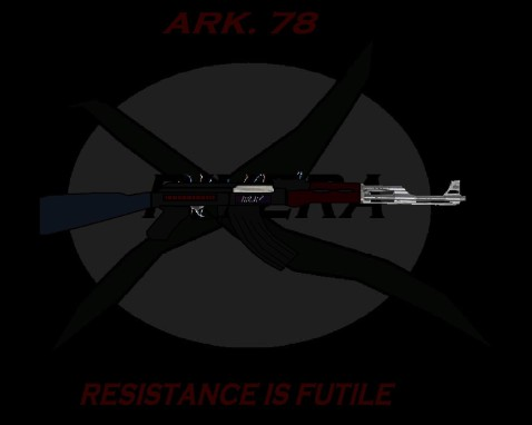 File:Rivera Federation ARK 78 by meowjar.jpg