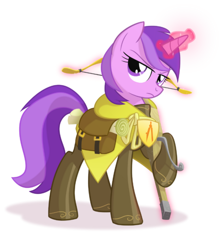 File:The engineer by equestria prevails-d54iuk3.png