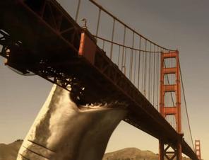 Bridge Attack 2139