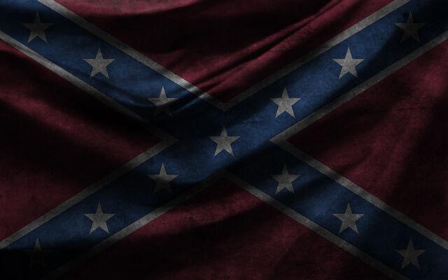 File:Confederate flag by marius mueller-d21f66v.jpg
