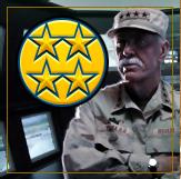 CNCG GeneralBradley Cameo