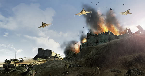 File:End war.jpg