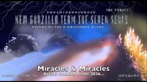 Miracles & Miracles