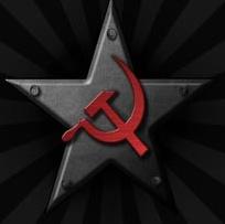 File:SovietLogoWeb.jpg