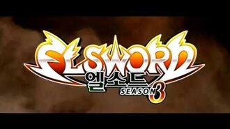 Elsword OST New Character Selection Theme