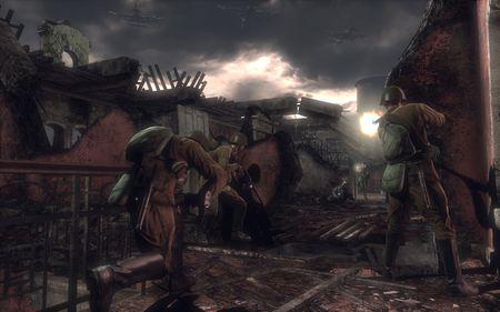 File:Siege Of Standford November 9th, 2011.jpg