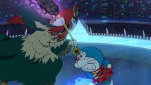 Giga vs Doraemon.jpg