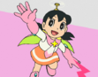 Shizuka15-1