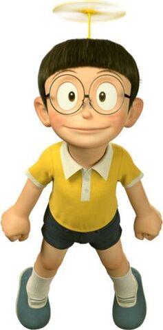 ไฟล์:NobitaOfficial.jpg