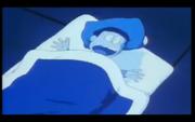 Nobita's Spaceblazer SS2.png