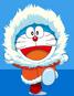 Dora polar