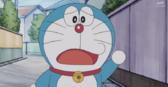Doraemon05