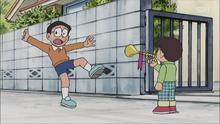 -Pandoratv-raws- Doraemon (2005) 2012.11.16 - (313) (EX-CS1 1280x720) 001 29567