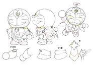Dora design