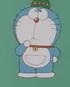 Doraemon79