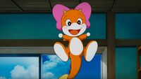 Fuuko Movie Dorakokko Form.jpg