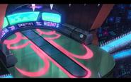 Gigazombie's Work Room Remake