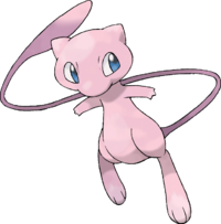 File:200px-151Mew.png
