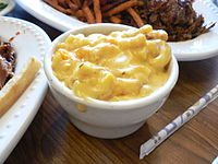File:200px-Flickr stuart spivack 173603796--Macaroni and cheese.jpg