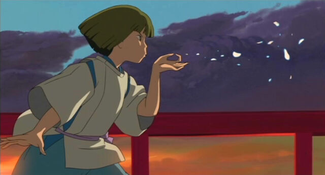 File:Spirited Away.jpg