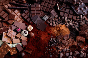 File:Chocolate Yum.png