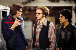 That 70's Show - The Hub