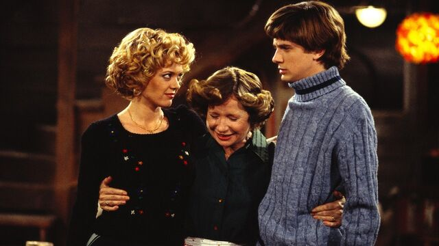 File:That-70s-show-s1.jpg