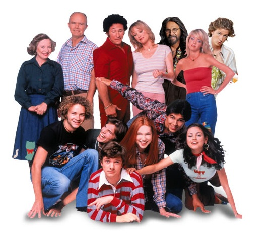 File:Wikia-Visualization-Main,that70sshow.png