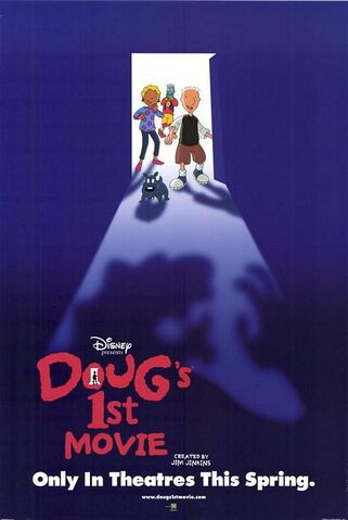 File:Dougs first movie ver1.jpg
