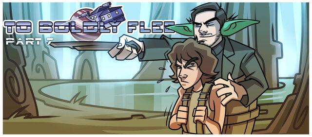File:Card To Boldly Flee Part 7.jpg