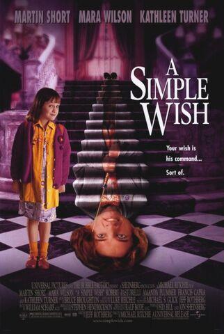 File:Simple wish.jpg