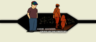 Btsagereviews-AnimeAbandonGraveOfTheFireflies593