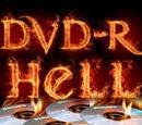 DVD-R Hell