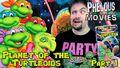 Thumbnail for version as of 20:12, May 22, 2017