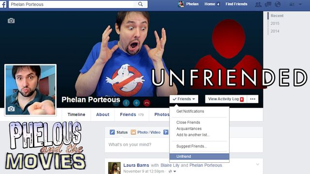 File:Phelous Unfriended.jpg