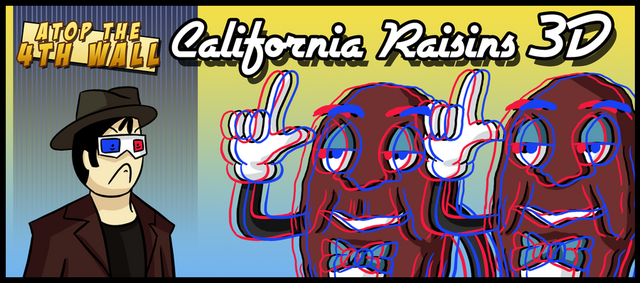 File:AT4W California Raisons 3D by Masterthecreater.png