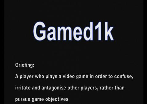 File:Gamed1k.png