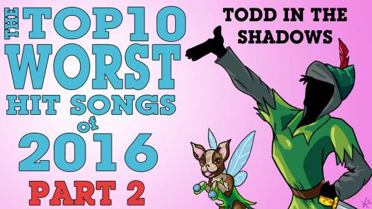 File:Top 10 Worst Hit Songs of 2016 2 by krin.jpg
