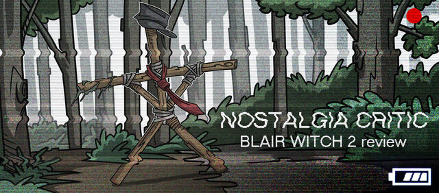 File:Blair Witch 2 Review Art.jpg