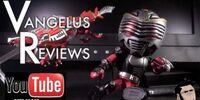 Vangelus Reviews