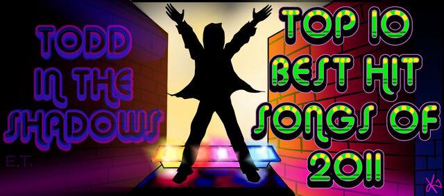 File:Top 10 Best 2011 by krin.jpg