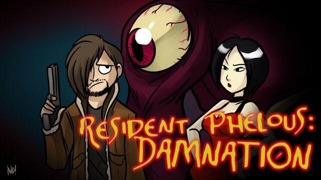 File:Resident evil damnation phelous.jpg