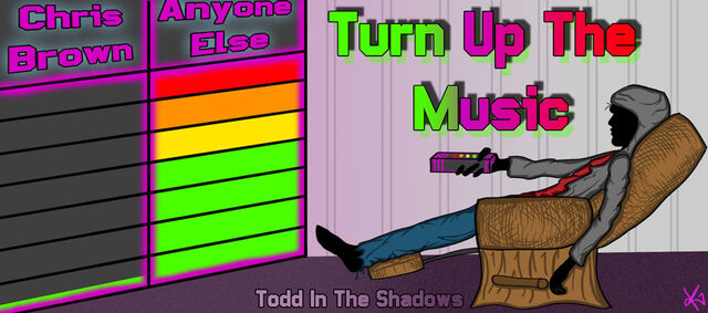 File:Turn Up the Music by krin.jpg