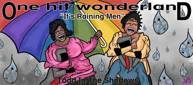 File:It's Raining Men by krin.jpg