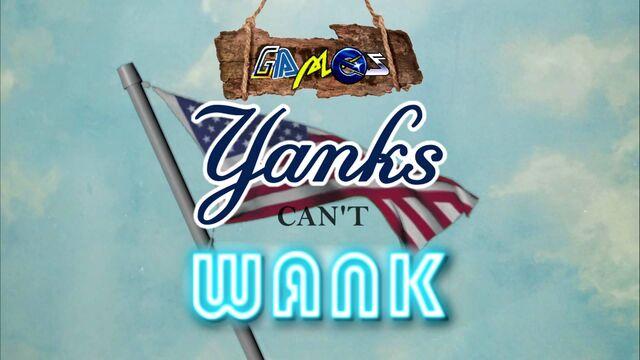 File:Yanks.jpg