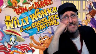 NC-Tom-and-Jerry-Willy-Wonka-300x160